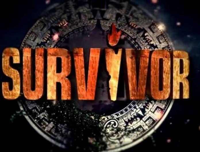 Survivor: Έκτακτη Διαρροή τώρα! Αυτός ο παίκτης έφυγε! Το οριστικό όνομα!