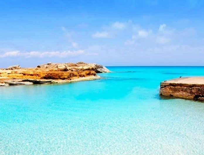 5 κορυφαίοι προορισμοί στην Ευρώπη για οικονομικές καλοκαιρινές διακοπές! (photos)