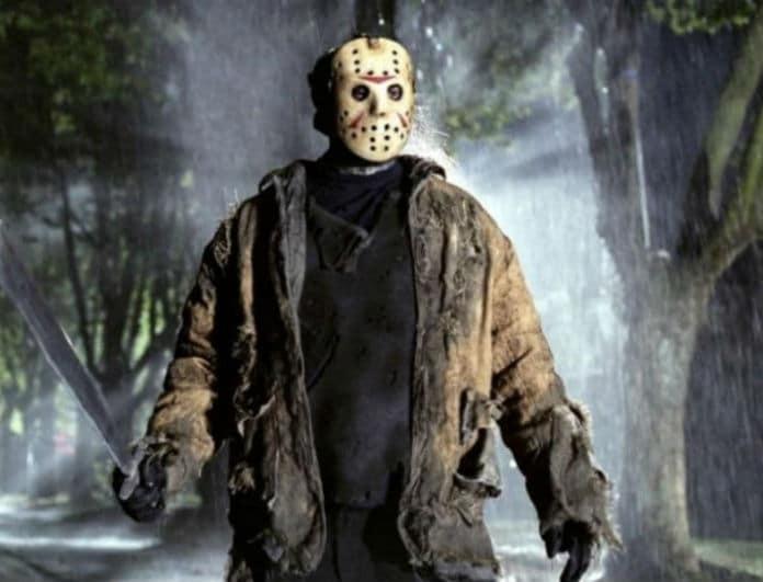 Παρασκευή και 13: Αυτές είναι οι 10 σκηνές της γνωστής σειράς ταινιών που θα σου προκαλέσουν τρόμο!