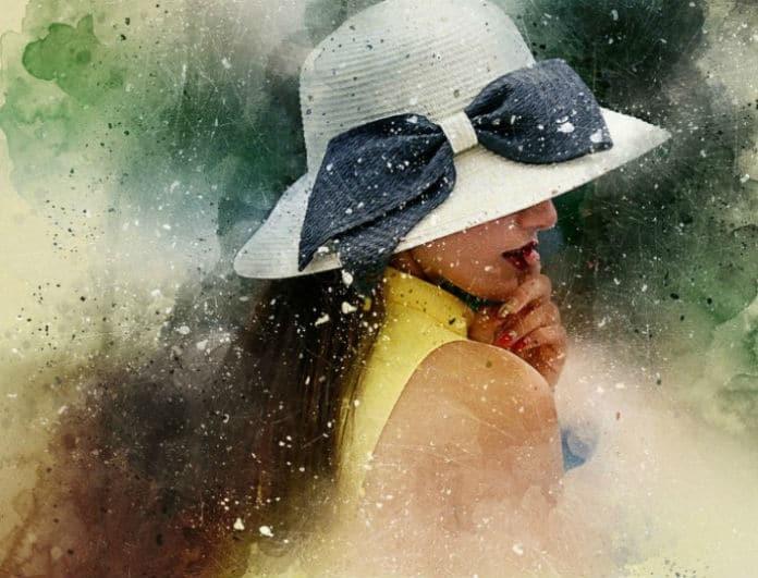 Ζώδια: Το Ερωτικό «Αντίο» του Απρίλη! by MagicF'Ariel...