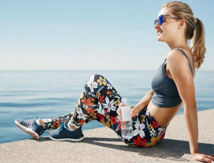 Δίαιτα: Χάσε 2,5 κιλά σε μία εβδομάδα - Αναλυτικό πρόγραμμα διατροφής!