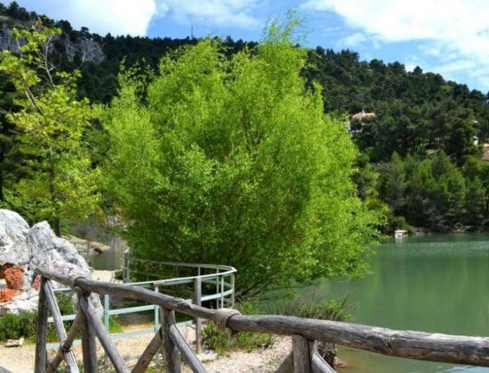 Αθήνα: 5 ιδανικές και «μυστικές» αποδράσεις που μάλλον δεν γνωρίζετε την υπαρξή τους!