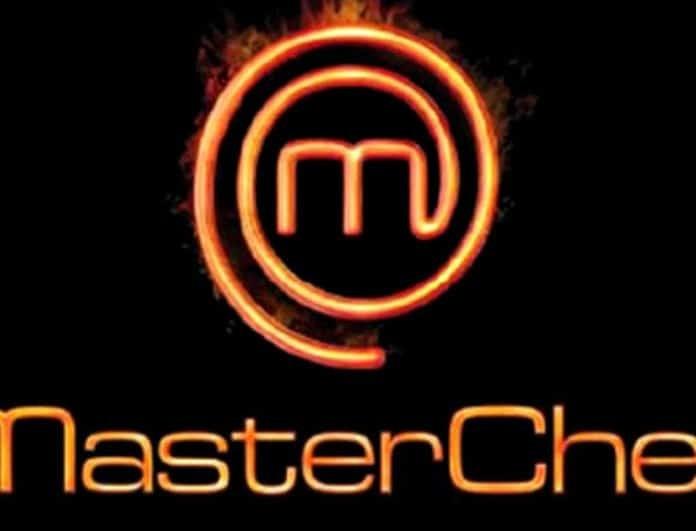 Έρχεται το MasterChref 3 στο Star! Oι πρώτες πληροφορίες για το νέο ριάλιτι!