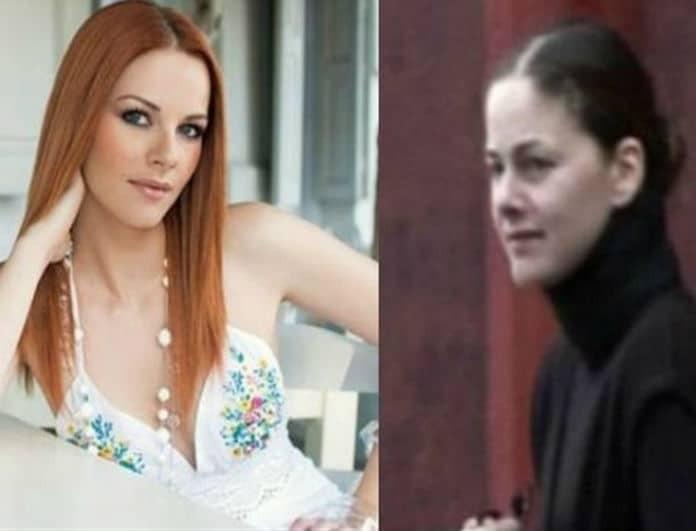 Διάσημοι Έλληνες που παράτησαν την... showbiz και αφοσιώθηκαν για πάντα στον Θεό! Οι τραγικές ιστορίες που τους στιγμάτισαν!