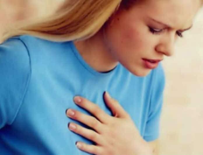 Κρίση πανικού: Όσα πρέπει να ξέρεις για την αντιμετώπιση του! Τα συμπτώματα που δεν πρέπει να αγνοήσεις!