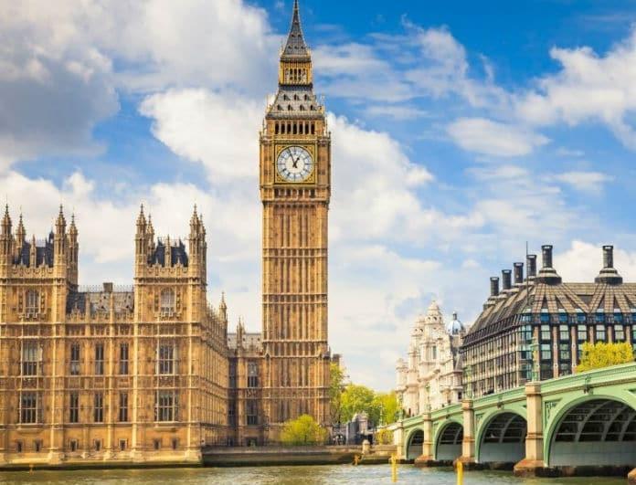Λονδίνο: 10+1 απολαύσεις που δεν θα σου κοστίσουν ούτε ένα ευρώ! (photos)