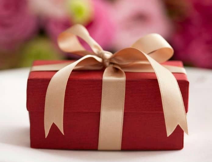 Ποιοι γιορτάζουν σήμερα, Τετάρτη 11 Απριλίου, σύμφωνα με το εορτολόγιο;