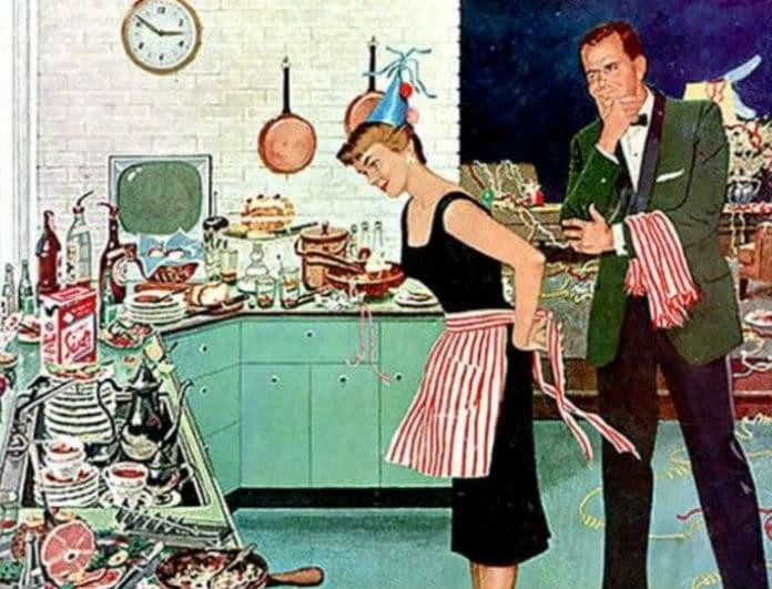 Πλύνε τα πιάτα στο λεπτό: 3 tips για γρήγορο πλύσιμο!