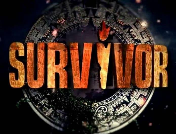 Survivor: Τι δεν έχει γίνει φέτος, που πέρσι το είδαμε αρκετές φορές!