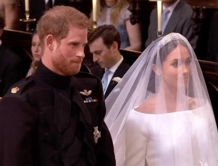 Πρίγκιπας Χάρι: Οι πρώην του άτακτου γαλαζοαίματου πριν την Μέγκαν Μαρκλ!