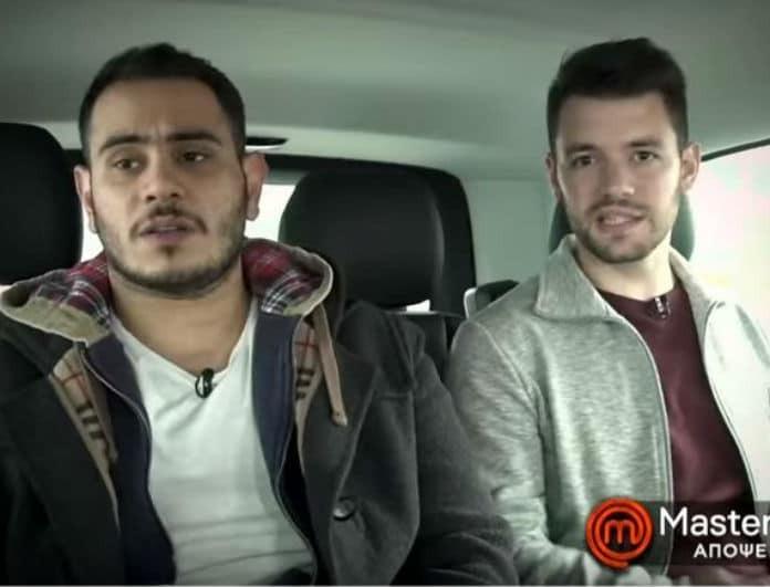 MasterChef: Η καινούρια πρόκληση με άρωμα...Ιταλίας! (Βίντεο)