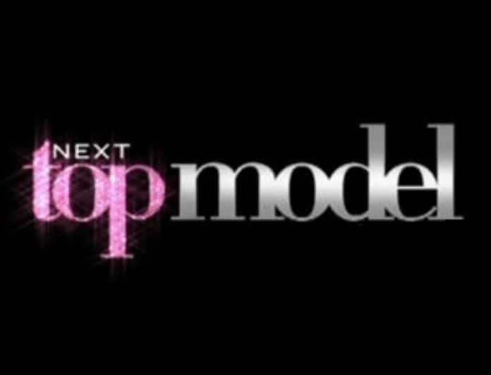 Next Top Model: Πασίγνωστη Ελληνίδα παρουσιάστρια επιστρέφει στην τηλεόραση! Ο λόγος για.... (Βίντεο)