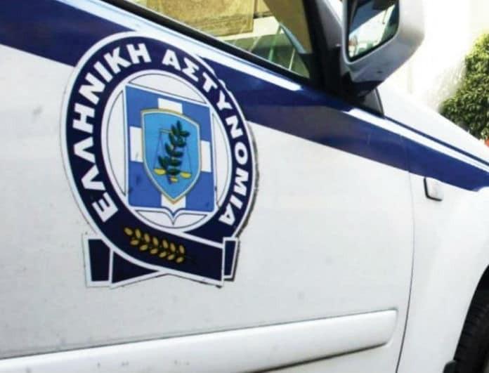 Σοκ στην Μάνδρα! Βρέθηκε δολοφονημένη γυναίκα, πρώην σύζυγος πασίγνωστου....