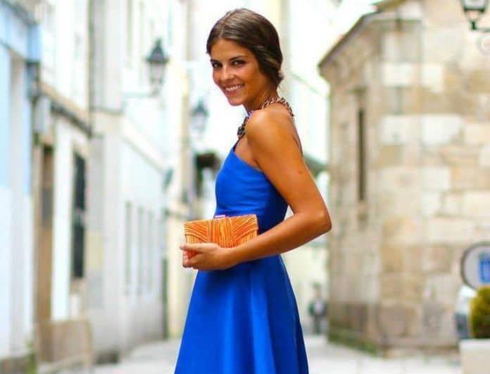 Είσαι καλεσμένη σε γάμο το καλοκαίρι και δεν ξέρεις τι να φορέσεις; Τα πιο chic φορέματα για να κλέψεις τις εντυπώσεις!