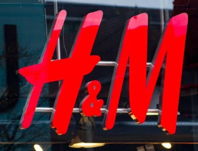 Κιμονό: Τα key pieces κομμάτια από τα H&M για μοναδικές πρωινές εμφανίσεις!