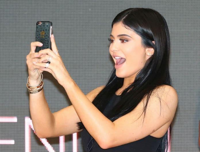 Αδιανόητο! Το αστρονομικό ποσό που λαμβάνει η Kylie Jenner με κάθε της ανάρτηση!