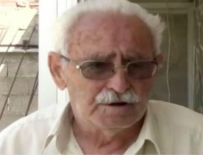 Τραγωδία Τρίκαλα: Έσπασε την σιωπή του ο πατέρας του συζυγοκτόνου! «Την αγαπούσε αλλά...»