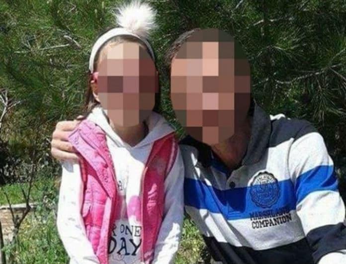 Τραγωδία στην Μεταμόρφωση: Συγκλονισμένη η σύζυγός του οδηγού! «Το παιδί μου δεν μπορούσε καν να..»