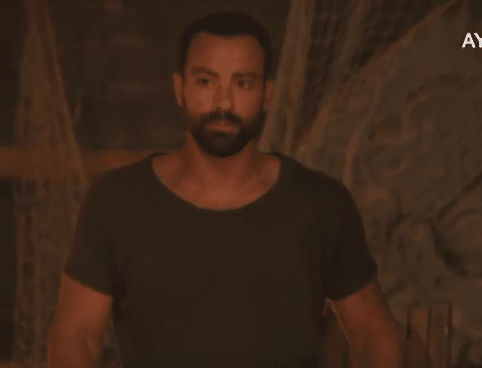 Survivor 2 - Trailer: Αλλάζουν οι ομάδες οριστικά! Αυτή είναι η ανακοίνωση του Σάκη Τανιμανίδη! (Βίντεο)