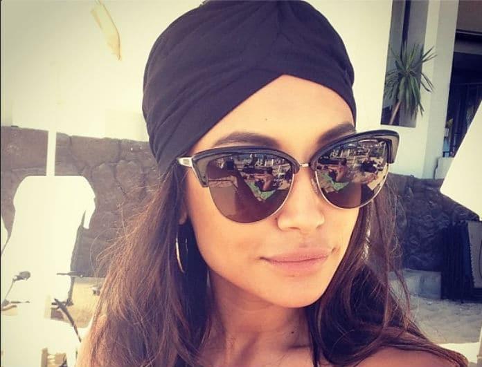 Headscarves: H απόλυτη τάση για το φετινό καλοκαίρι! Εσύ θα το τολμήσεις;