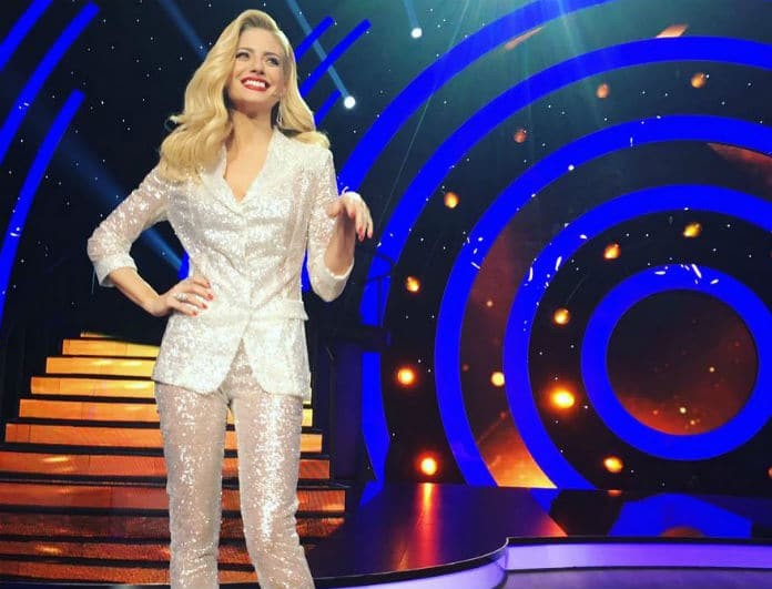 Dancing With The Stars: Τελικός με χορό μέχρι τελικής πτώσεως! Η δοκιμασία που θα κρίνει το νικητή!
