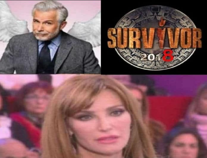 Prime time: Στα ύψη το Survivor και η Χατζηβασιλείου! Άσχημα τα νέα για το Game Of Love.