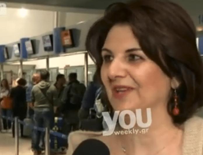 Survivor Panorama: Οι γονείς απαντούν για τα παιδιά τους πριν την αναχώρηση για τον Άγιο Δομίνικο!