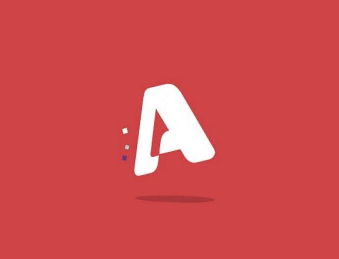 Κόβεται η πιο αγαπημένη σειρά του Alpha!
