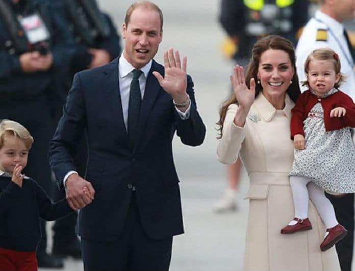 Βασιλικός γάμος: Το σύνολο της Κέιτ Μίντλετον που... αντέγραψε την Λετίθια!