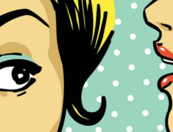 Αληθινή εξομολόγηση: «Κρύβω ότι πήρα διαζύγιο»! Η ιστορία του Μάκη και της Τάνιας και οι λόγοι που το έκαναν!