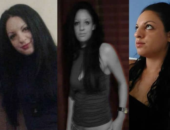 Εξελίξεις για τον θάνατο της Δώρας Ζέμπερη: Ορίστηκε η ημερομηνία για τη δίκη του δολοφόνου της!