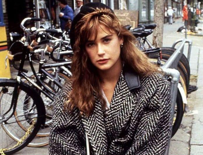 Disco girl: Αυτό είναι το hair trend που έρχεται από τα '80s! Εσύ θα το τολμήσεις;