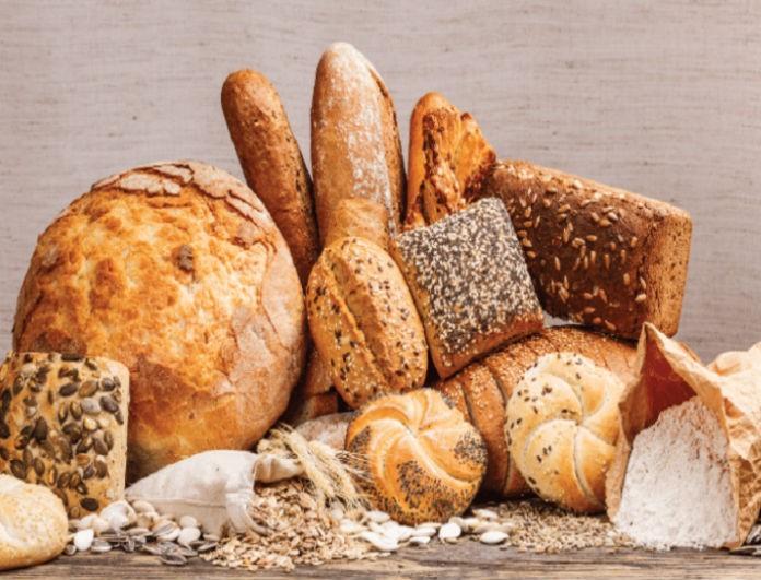 Εσύ το ήξερες; Αυτός είναι ο λόγος που δεν πρέπει ποτέ να αφήνεις το ψωμί στον πάγκο της κουζίνας!