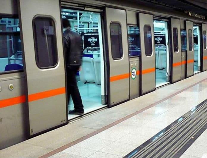 Απεργίες:Πώς θα κινηθούν τα Μέσα Μεταφοράς την Πέμπτη