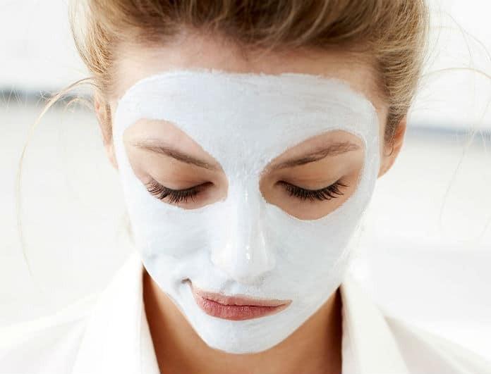 Time for Papaya! Η σπιτική μάσκα για λαμπερό πρόσωπο σε χρόνο dt!
