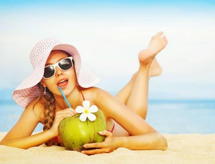 Γρήγορη δίαιτα: Πως θα απαλλαγείς από τα περιττά κιλά σε χρόνο dt! Αναλυτικό πρόγραμμα διατροφής!