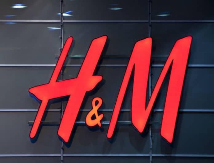 Shop it! Το φόρεμα από τα H&M που θα δώσει έναν vintage αέρα στην εμφάνιση σου!