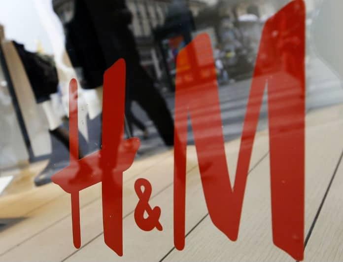 Shop it! Τα σορτς από τα H&M που κοστίζουν λιγότερο από 20 ευρώ!