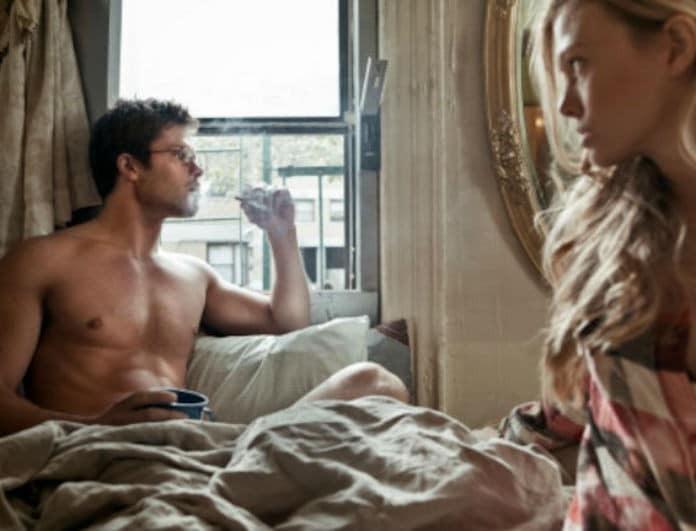 """""""Ο σύντροφός μου έχει πολλά ελαττώματα, θα βελτιωθεί μετά τον γάμο;"""" Ο ψυχολόγος του Youweekly.gr απαντά..."""