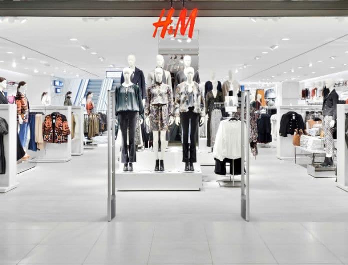 Shop it! Αυτά είναι τα οικονομικά παντελόνια από τα H&M που δεν πρέπει να λείπουν από την γκαρνταρόμπα σου!