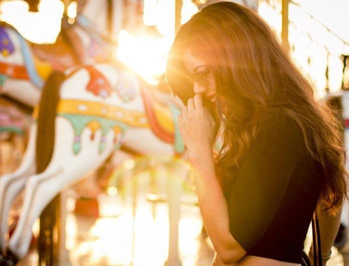 """""""Έχω ημικρανίες που οφείλονται σε ψυχολογικά αίτια και πρέπει να μειώσω το στρες! Είμαι προβληματισμένη!"""" Ο ψυχολόγος του Youweekly.gr απαντά..."""