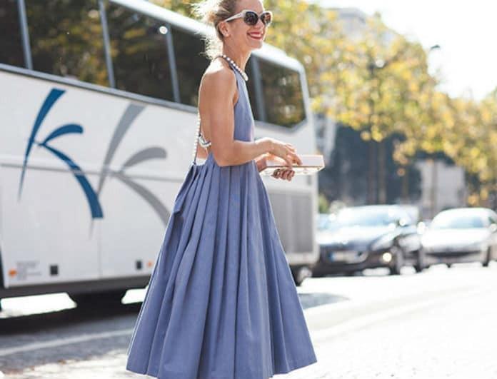 5 τάσεις που είναι πλέον εντελώς εκτός μόδας! Tι να ΜΗΝ φορέσεις με τίποτα!