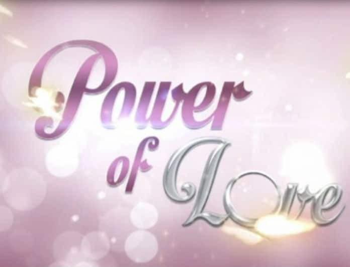 Power of Love: Επιστροφές «βόμβα» στο σπίτι της αγάπης! Oι παίκτες που φέρνουν τα πάνω- κάτω στο σπίτι! (Βίντεο)