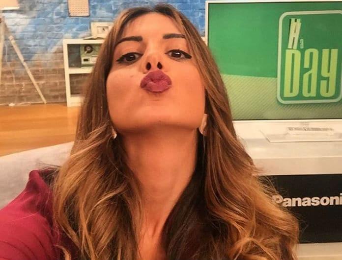 Πώς να κάνετε τα χείλη σας να φαίνονται μεγαλύτερα... με φυσικό τρόπο!