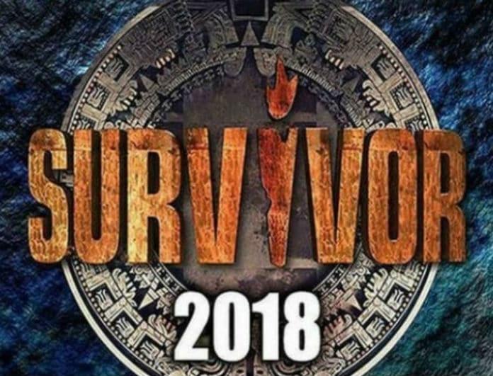 Survivor 2: H έκτακτη ανακοίνωση του ΣΚΑΙ! Τι θα δούμε στο επεισόδιο της Κυριακής;