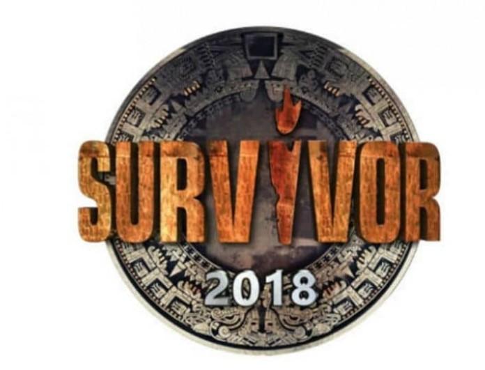 Survivor 2: Αυτοί οι παίκτες πήγαν στον τελικό του αγώνα συμβόλων! Πανηγυρική επιβεβαίωση του Youweekly.gr...
