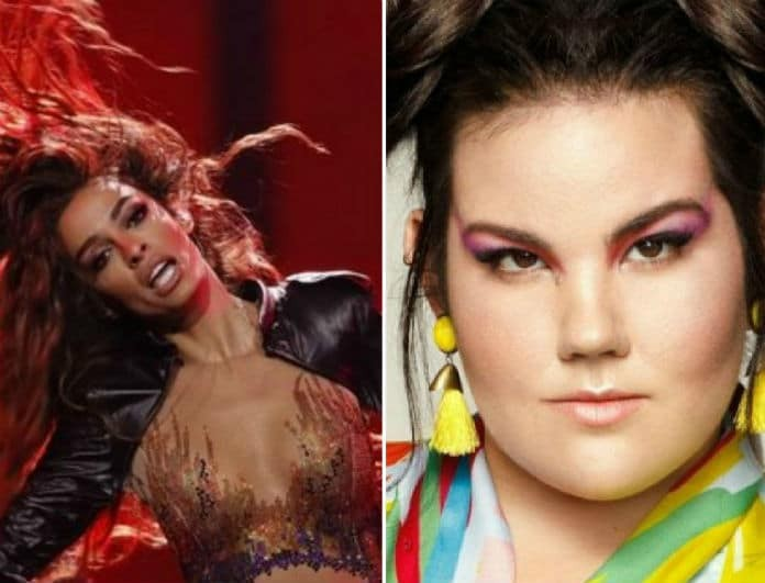 Eίναι οριστικό! Αποφασίστηκε σε ποια χώρα θα γίνει η Eurovision 2019!