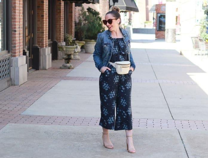 New Bag Trend: Αυτή είναι η νέα μόδα στα τσαντάκια που θα φορεθεί όλο το 2018!