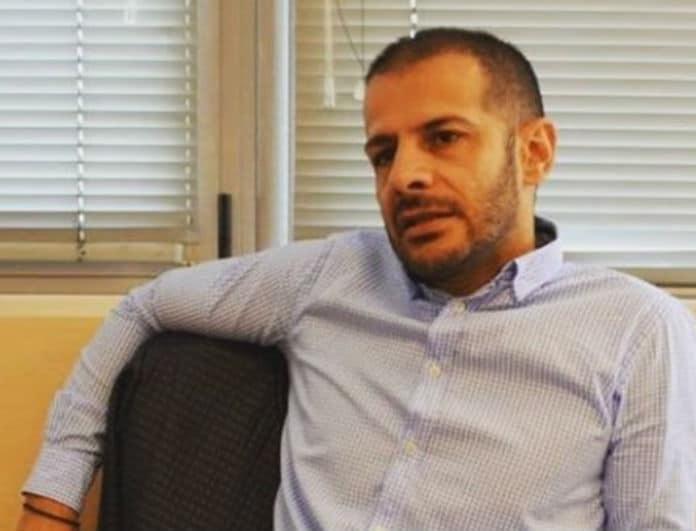 Συγκλονίζει ο δημοσιογράφος Γιώργος Βότσκαρης για τη μάχη με τον καρκίνο! «Διαρρέουν ότι ''τελείωσα'' αλλά...»