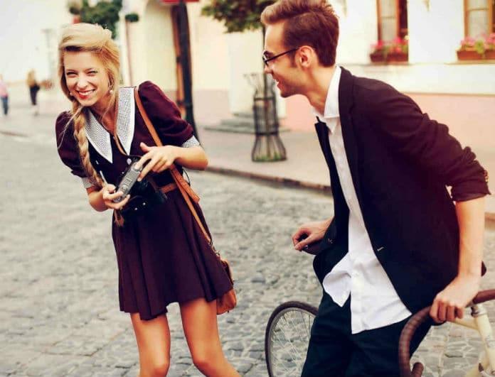 10+1 λάθη που κάνουμε όλες στην σχέση μας! Πως να μην το κάνεις να φύγει τρέχοντας!